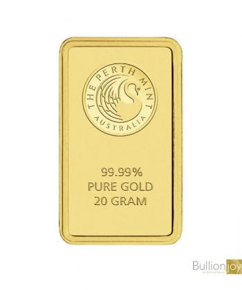 20 Gram Perth Mint Gold Bar.jpg