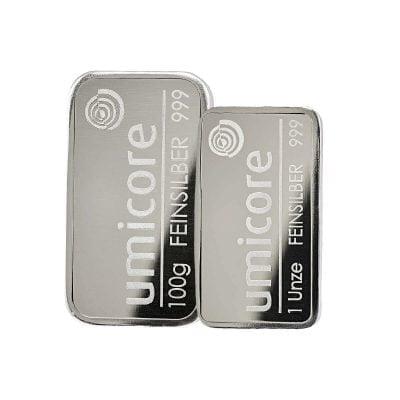 Silver Umicore Bars-2