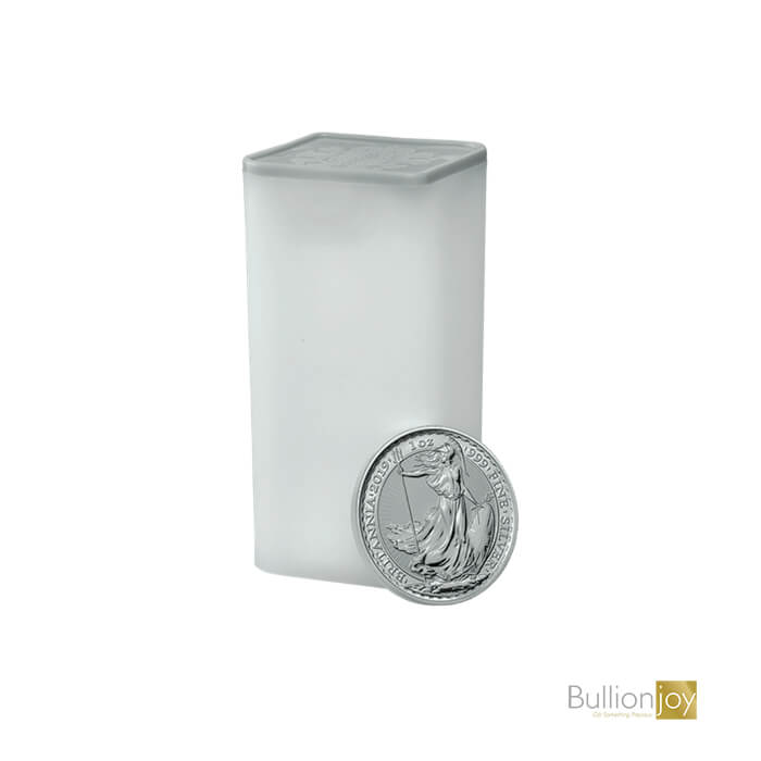 buy coin tubes